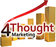 [4Thought Marketing Logo]