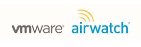 AirWatch - We Simplify Enterprise Mobility