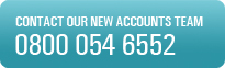 Contact Our New Accounts Team