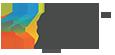 argis logo