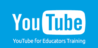 Click to view training on YouTube for Educators