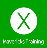 Click to view Training on Mac OS Mavericks