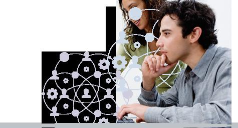 Axios customer training series