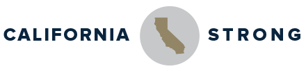 Making Your Business California Strong