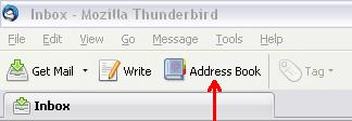 Thunderbird1.png
