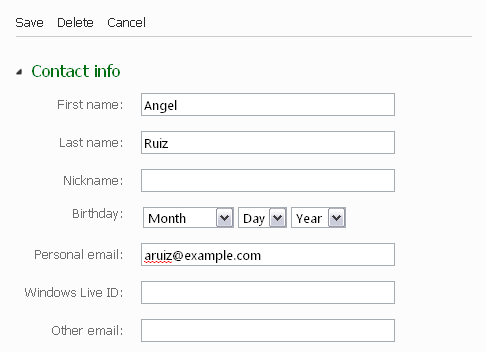 Hotmail3.png
