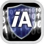 iAssurance