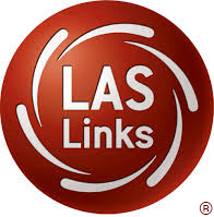 LAS Links Logo