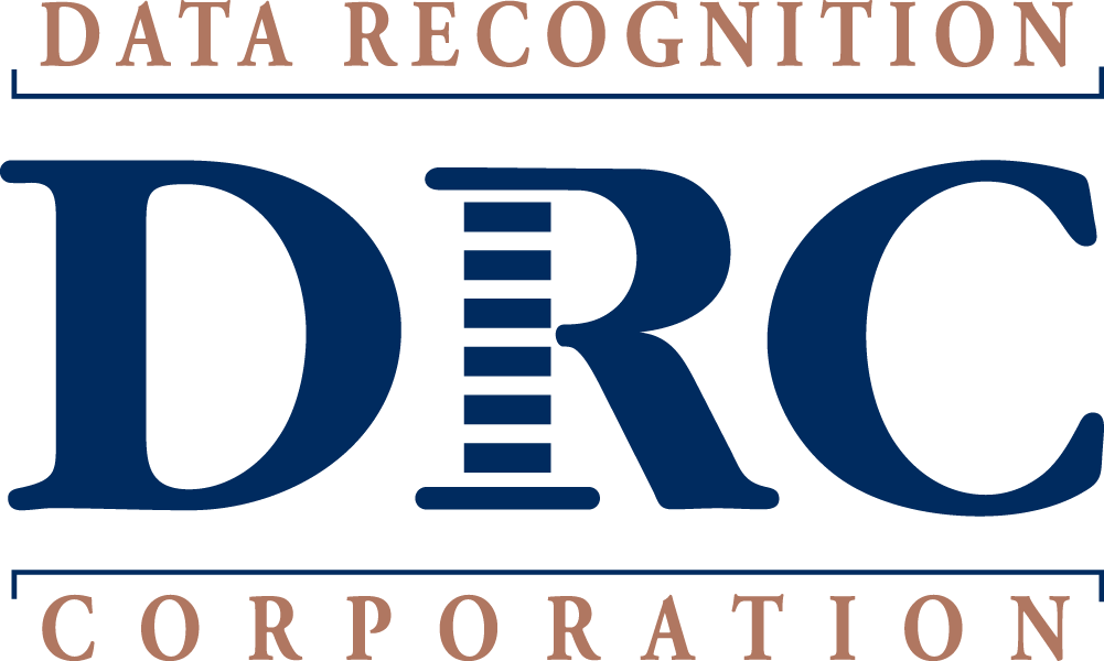 Data Recognition Corp Logo