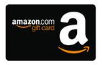 FREE $25 Amazon.Com Gift Card