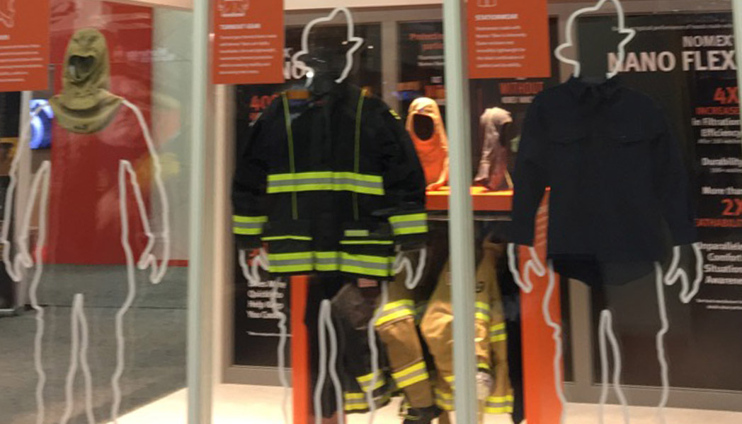 Topics and Trends at FDIC