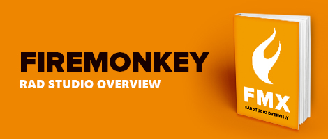 firemonkey-overview