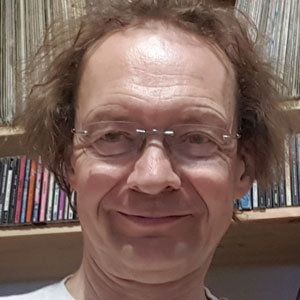 Harald Plontke