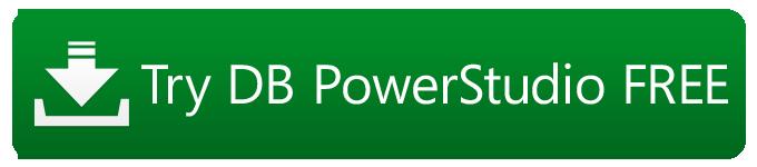 Try DB PowerStudio Free