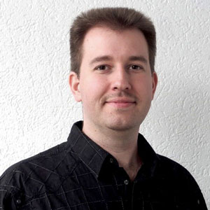 Tobias Tenbusch