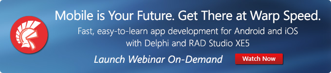 Launch Webinar On-Demand - Watch Now