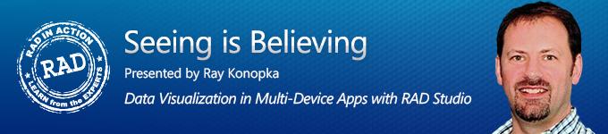 Seeing is Believing by Ray Konopka