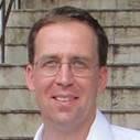 Eric Mellor