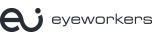 eyeworkers