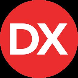 DX_Logo_256x256px
