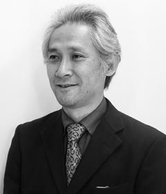 Inoue Mono 240x280
