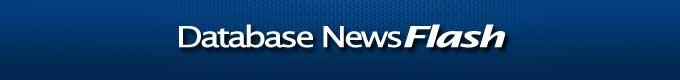 Embarcadero NewsFlash