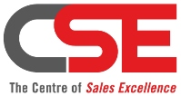 The Centre of Sales Excellence
