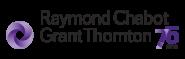 Logo de Raymond Chabot Grant Thornton - Bonne lecture!
