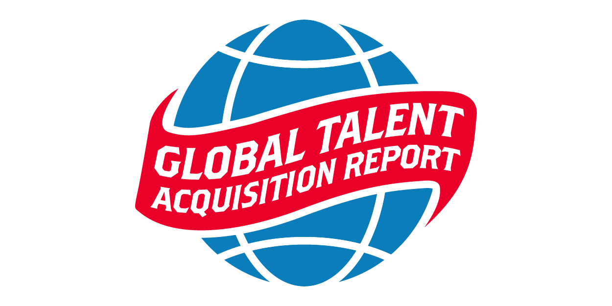 2014 Global Talent Acquisition Report