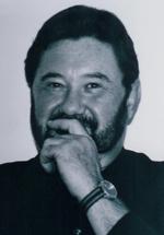 John De Mado