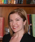 Stephanie Cantu