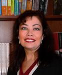 Mandy Andujar