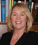 Lyn Janeteas