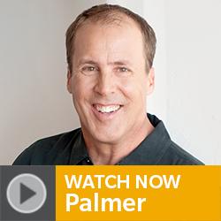 Watch Now: Erik Palmer