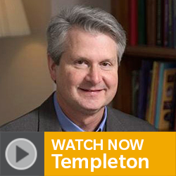 Watch Now: Shane Templeton