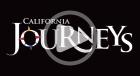 Play California Journeys Video