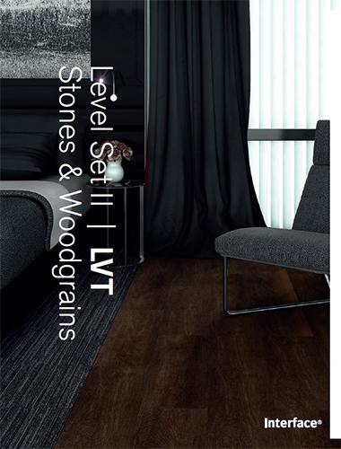 Level Set II Brochure