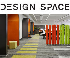 Interface Design Space