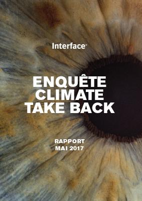 Climate Take Back