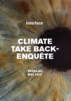 Rapport: Climate Take Back Insight