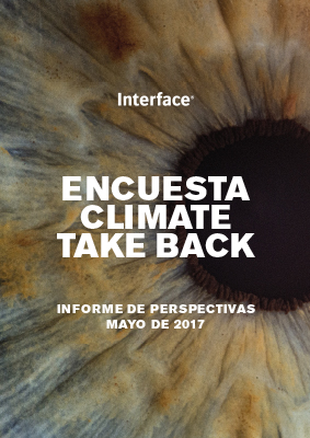 Perspectivas del Climate Take Back