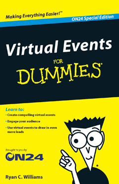 Virtual Learning for Dummies