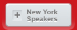 New York Speakers