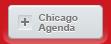 Chicago Agenda