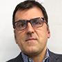 Maurizio Pilu