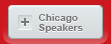 Chicago Speakers