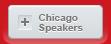 Chicago Speakers