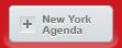 New York Agenda
