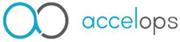 AccelOps