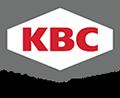 KBC Advanced Technologies